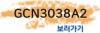0511f61bc4be3a0137a6c534eb43d9cd_1554955936_443.jpg