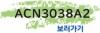 0511f61bc4be3a0137a6c534eb43d9cd_1554957287_9957.jpg