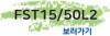 0511f61bc4be3a0137a6c534eb43d9cd_1554957889_7621.jpg
