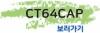 0511f61bc4be3a0137a6c534eb43d9cd_1554957967_0104.jpg